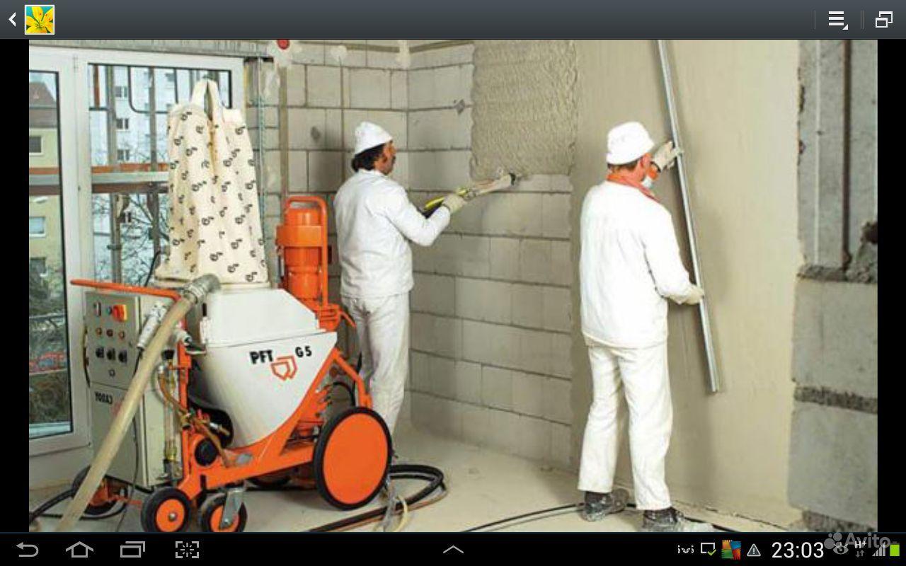 Чем покрасить штукатуренные стены в гараже 26 фотография