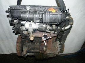 Контрактные АКПП, МКПП, КПП Toyota Camry седан IV (V20) 2