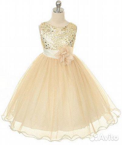 Платье напрокат ярославль