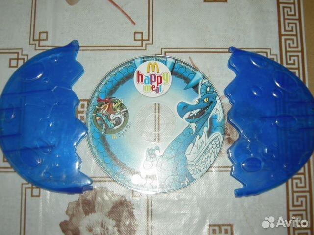 игра для девочек для 11 лет: