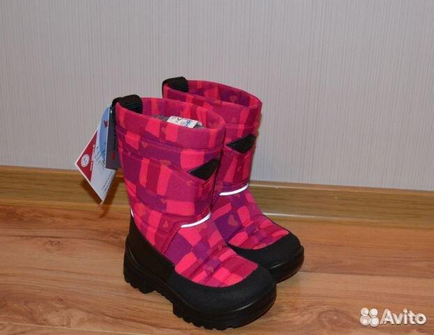 Kuoma - Куома детская обувь из Финляндии купить по