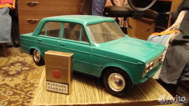 Подскажите где купить модель 2103 ? / Авто-Ретро: форум автолюбителей, обмен опытом, мнения экспертов - автомобильный форум АВТО