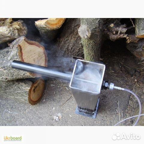 Дымогенератор купить в Московской области на Avito - Объявления на сайте Avito