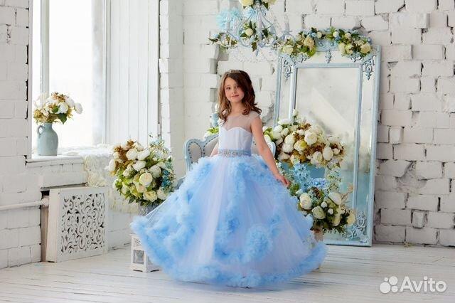Платья на выпускной ярославль