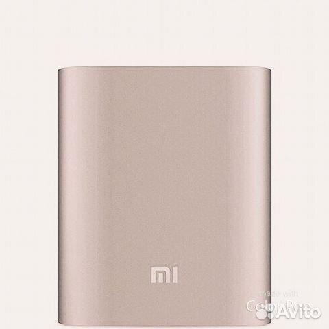 Xiaomi 10400 user guide