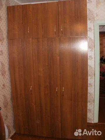 Продажа бу мебели в Чите  Объявления Читы