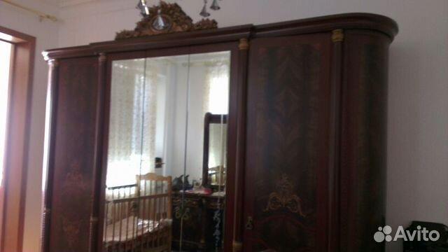 мебель для дома с фото в алмате