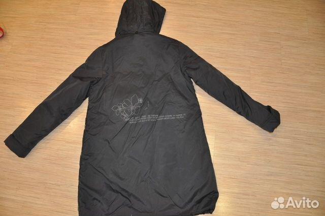 Cop Copine Интернет Куртка
