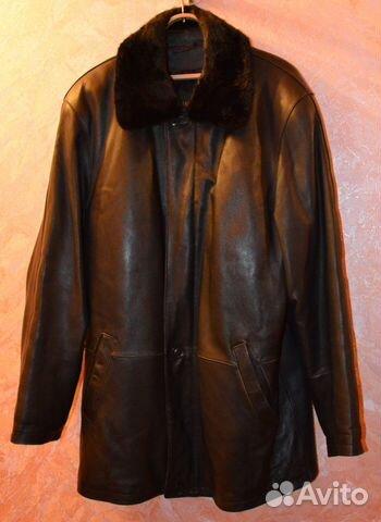 Купить Кожаную Куртку В Дзержинске