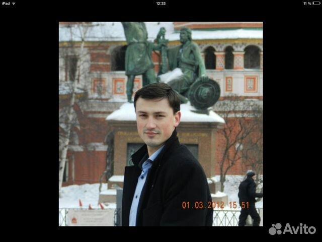 работа ру сборщик мебели в москве