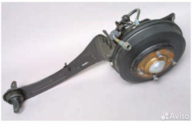 Двигатель на мазду fs