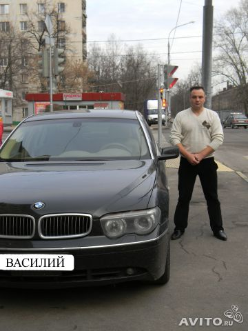 Подработка ночным водителем курьером с ежедневной оплатой в компании dostavista