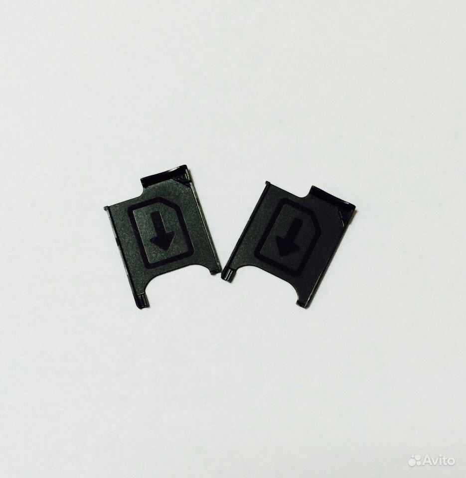 Слот micro sim оптом - Купить оптом слот micro sim из