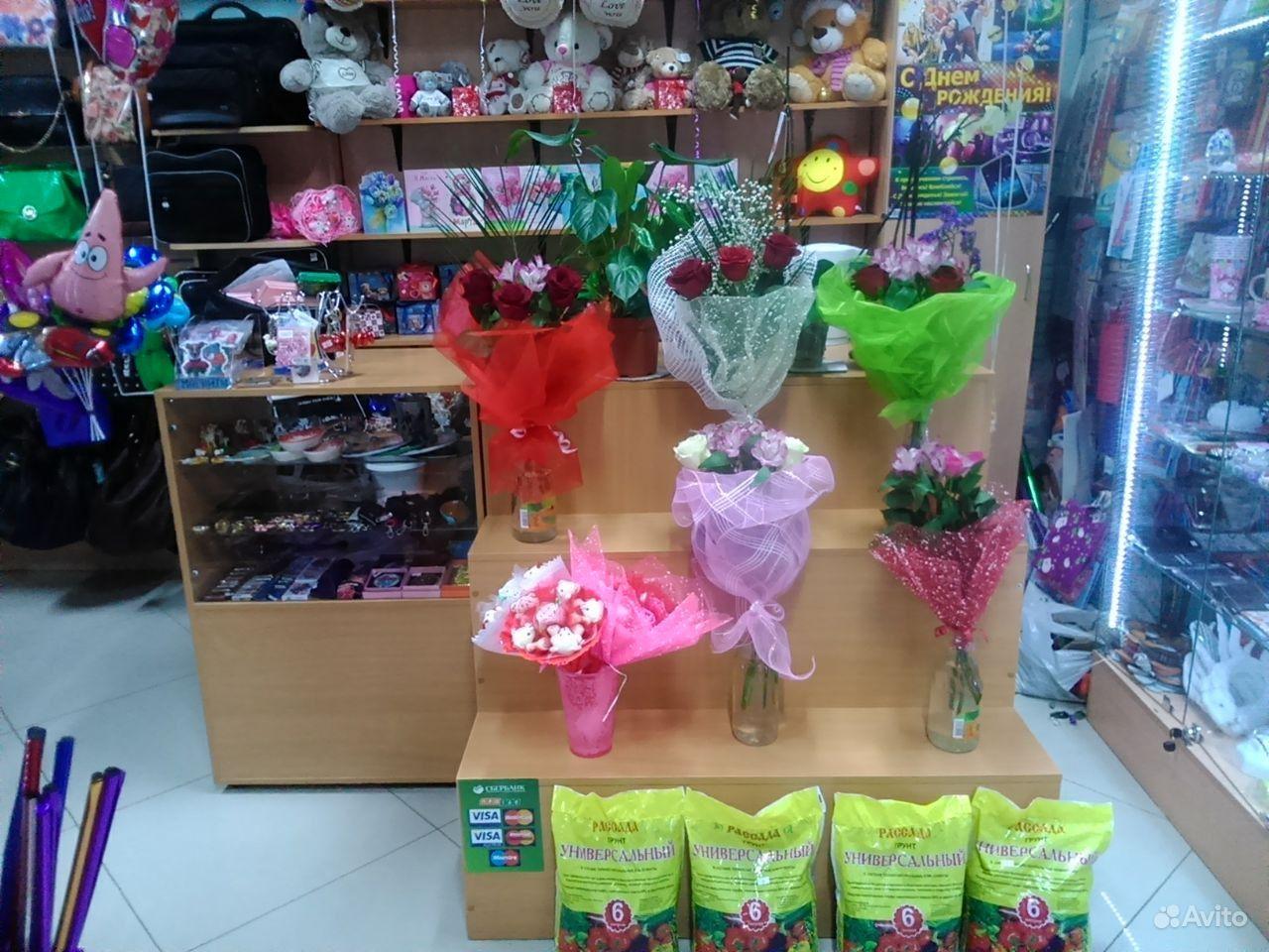 фото подиум для цветов:
