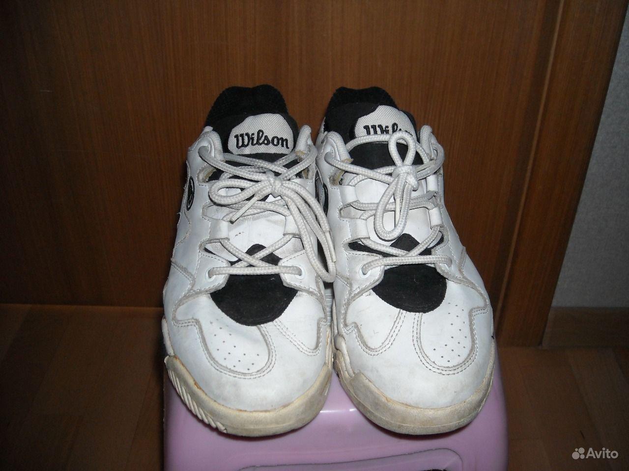 Узнайте цены на кроссовки ... 4600b0685df