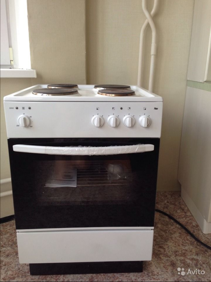 Oven ... for White Indesit Auxillary Burner SPARES2GO Crown