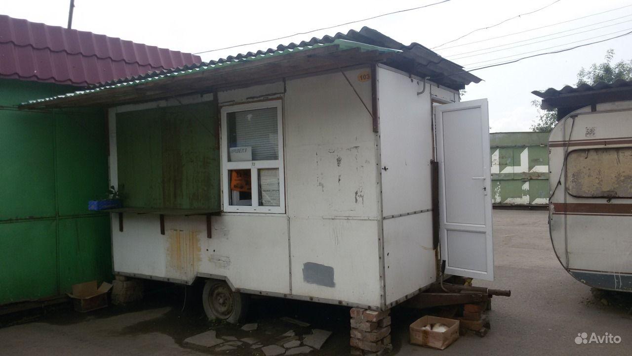 знакомство на авито по ростовской области