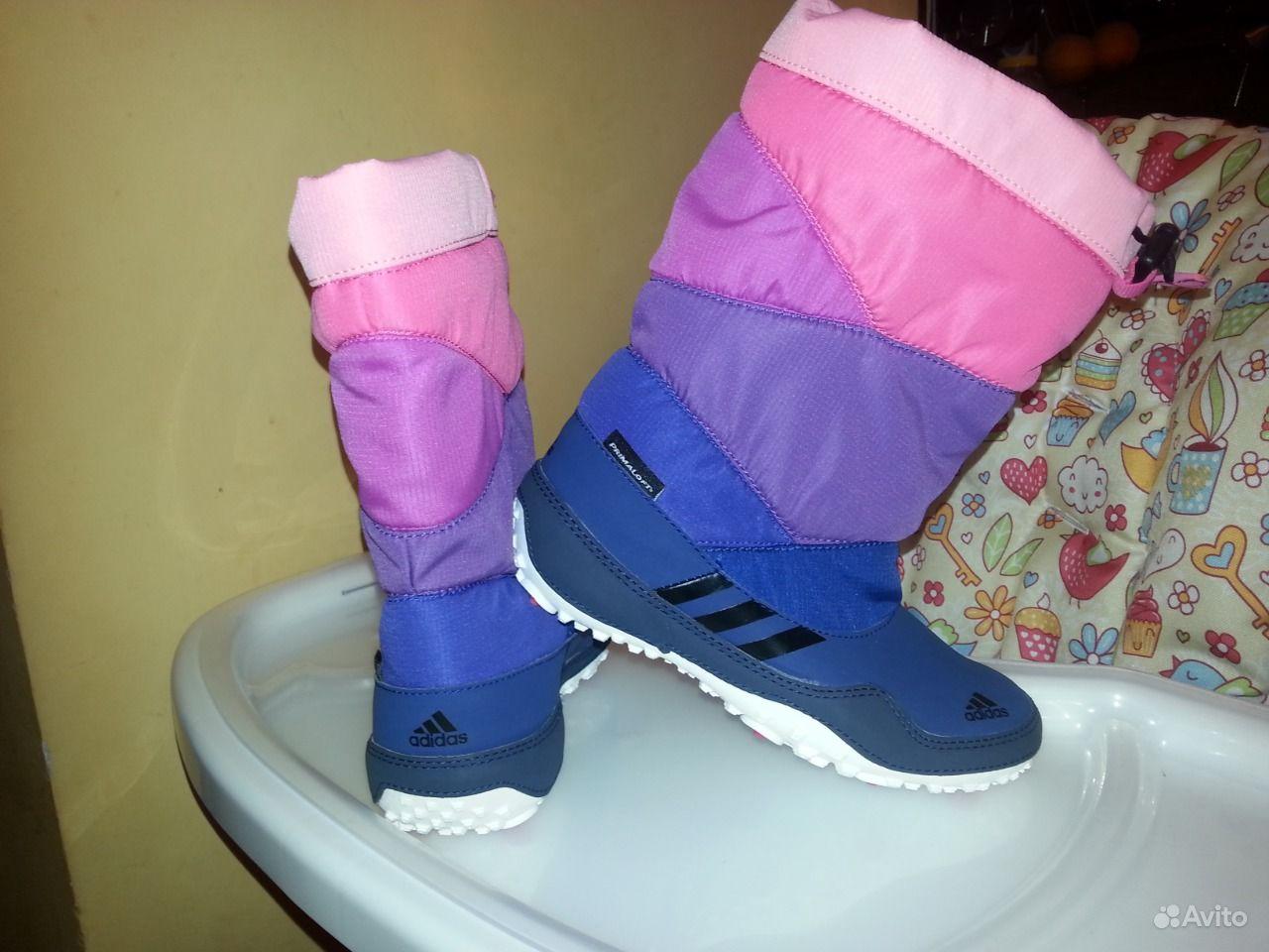 a1f173b43 Означает, детская обувь сан марко смотрятся модели