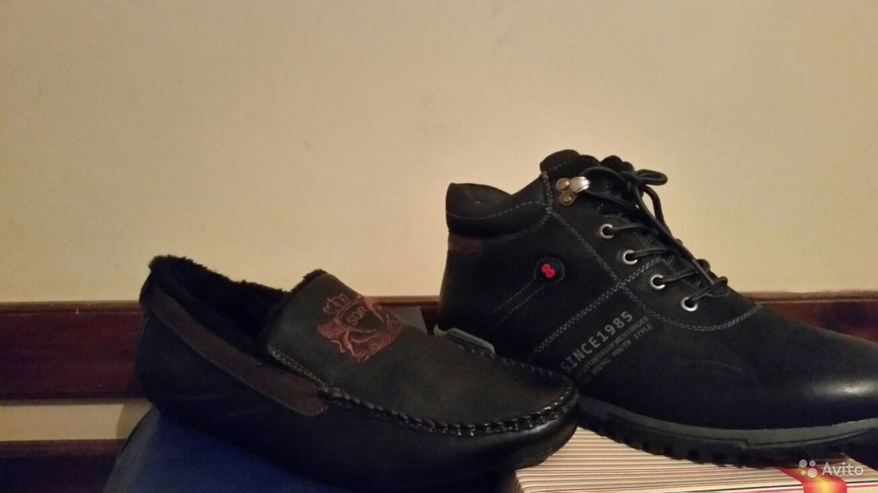 Распродажа - Интернет магазин обуви Rendez-vous