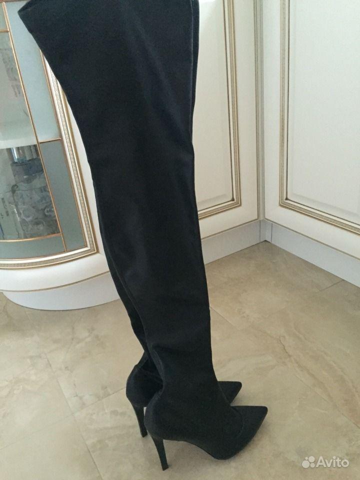 Купить обувь для женщин Yves Saint Laurent цены, SALE