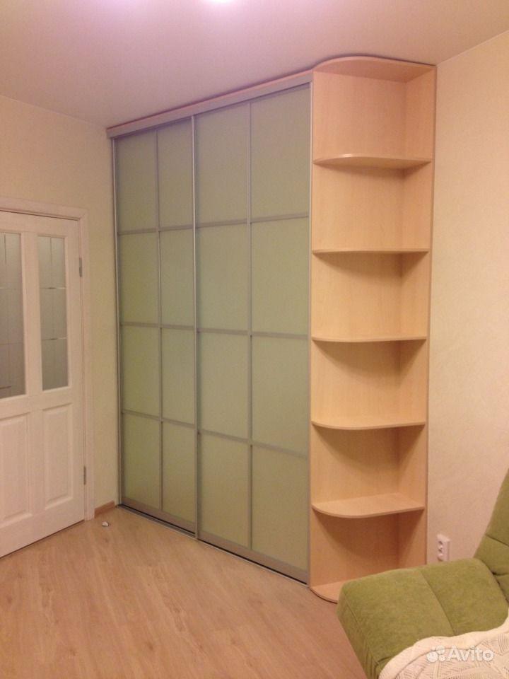 Мебель на заказ от производителя купить на Вуёк.ру - фотография № 4