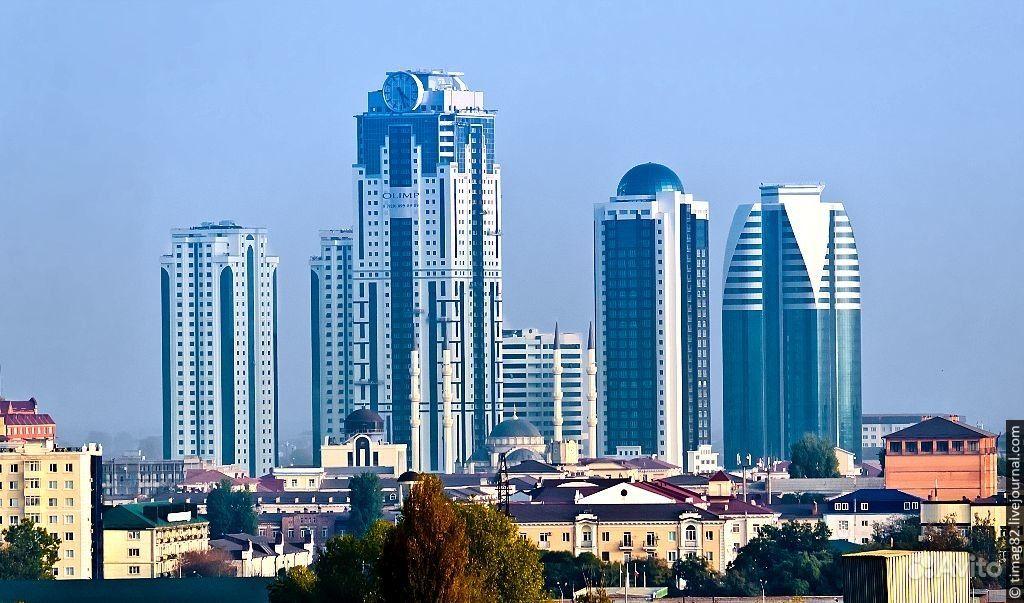 Авито ростовская область недвижимость дома