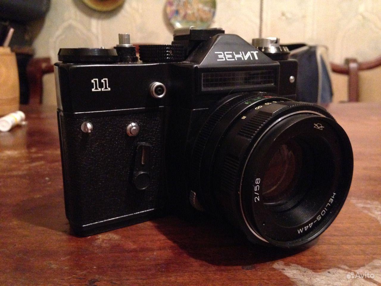 Лучший цифровой фотоаппарат фотоаппарата всей