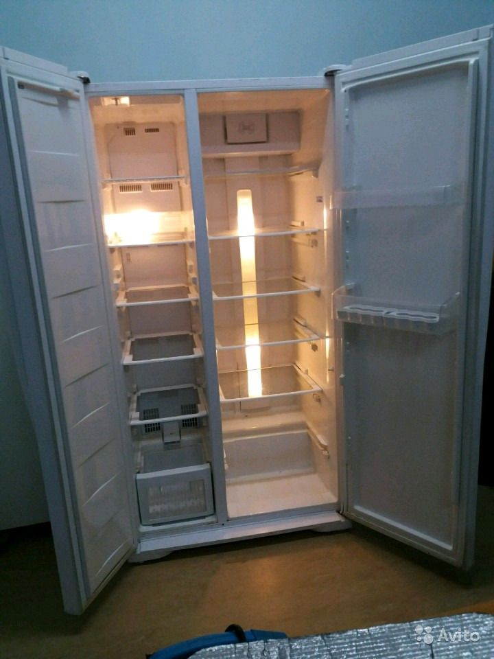 Ремонт холодильников и стиральных машин купить на Вуёк.ру - фотография № 9