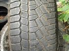 Continental 205/55R16 (1 шт.)