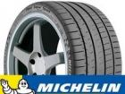 Шины michelin pilot sport PS3 195 50 R15V