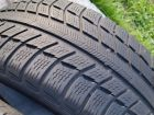 Одна 215/60 R16 Michelin Primacy Alpin PA3