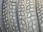 Шины 185/70/14 Pirelli Winter Carving новая шип
