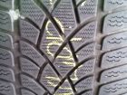 Dunlop SP Winter Sport 3D 235/60 R18 107H AO XL