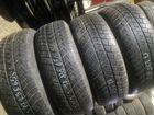 Michelin Latitude Aplin (4шт) 17/235/65