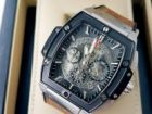 Hublot Senna Champion 88