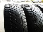 225/50 R17 94H Dunlop SP Winter Sport M3 dsst 94H