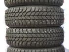 Goodyear Cargo Ultra Grip 205/65R15C 102/100T