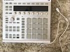 Native Instruments Maschine 2