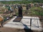 Благоустройсво,укладка плитки на кладбище