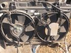 Радиатор Nissan Maxima 32