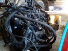 Продам двигатель Форд Транзит 2,4