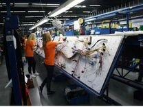 Работа сборщиком на конвейере производители конвейерного оборудования екатеринбург