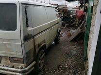 Фольксваген транспортер на авито в ставропольском крае верхний транспортер janome это