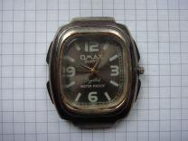 90d50eca из 90-х - Купить часы в Москве на Avito