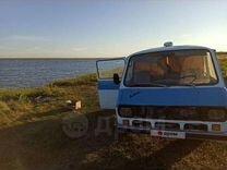РАФ 2203, 1988, с пробегом, цена 120000 руб.