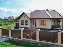 Проектирование домов Кимовск Проекты коттеджей