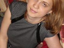 Татьяна, 30