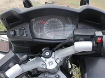 Honda ST 1300 Pan European 2003г