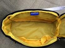 fd231b04810c goodyear - Сумки, ремни и кошельки - купить аксессуары для женщин и ...