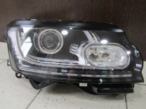 Фара правая Range Rover Vogue 4 405 — Запчасти и аксессуары в Москве